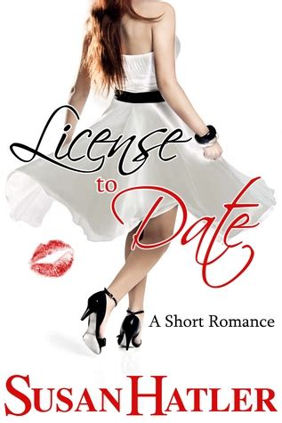 Dating Daisy by Daisy Mae Book Review Hot Good Reads