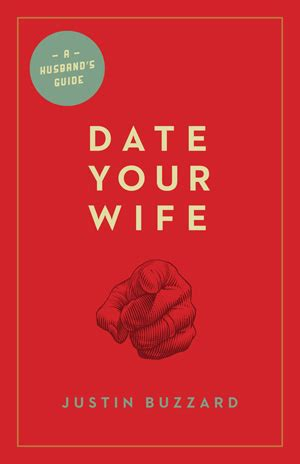 Book Review: Dating Again - A Guide to Dating Just When
