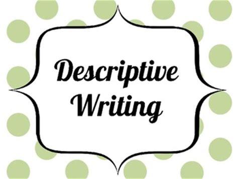 Descriptive Essay On Hero Researchomatic